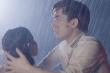 Ca sĩ Nhật Phong ra mắt MV 'Đừng như người dưng'