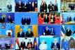 Ký kết Hiệp định Đối tác Kinh tế toàn diện khu vực RCEP - FTA lớn nhất thế giới