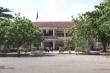 Tây Ninh: Thầy giáo bị tố dâm ô 4 nam sinh lớp 9
