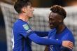 Kai Havertz lập hattrick, Chelsea đại thắng ở Cúp Liên đoàn Anh