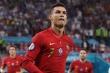 BLV Quang Huy: 'Tuyển Anh đang giấu bài, Ronaldo khó giúp Bồ Đào Nha thắng Bỉ'
