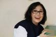 Cuộc sống làm nail của nữ hoàng băng nhạc 'Mưa bụi' Tài Linh ở Mỹ