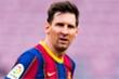'Barca không nỗ lực đến cùng để giữ Messi'