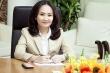 Khối tài sản khổng lồ của 5 nữ tỷ phú hàng đầu Việt Nam