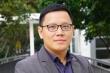 Giáo sư trẻ nhất Việt Nam năm 2020 là ai?