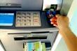 Máy ATM được tạo ra như thế nào?