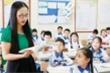 Cục trưởng CụcNhà giáo: Không để thiếu giáo viên đứng lớp khi sắp xếp lại biên chế