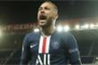 Dịch COVID-19 khiến tham vọng mua Neymar của Barca đổ bể?