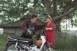 Hướng dương ngược nắng tập 15: Bồ trẻ cuỗm balo tiền của bà Diễm Loan