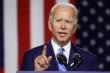 Tổng thống Biden đặt mục tiêu 70% người Mỹ được tiêm vaccine trước ngày 4/7