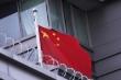 Quan chức ngoại giao bị Mỹ hạn chế, Trung Quốc yêu cầu Washington sửa sai