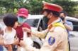 Cách ly toàn xã hội:  Đà Nẵng lập nhiều chốt kiểm soát ô tô