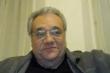 Bác sỹ Italy chết vì Covid-19: 'Tôi làm việc mà không có găng tay'