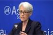 Thứ trưởng Ngoại giao Mỹ thăm Đông Nam Á, khẳng định cam kết với ASEAN