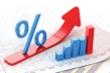 Ngân hàng đồng loạt điều chỉnh tăng lãi suất