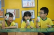 Chương trình Sữa học đường sẵn sàng cho ngày tựu trường năm học mới 2020 - 2021