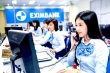 Eximbank tiếp tục hoãn Đại hội cổ đông