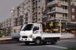 Sở hữu dòng xe tải Hyundai New Mighty N250 chỉ với 480 triệu đồng
