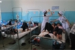 20 học sinh ở TP.HCM nhập viện, nghi ngộ độc thực phẩm