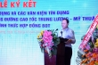 Ngành ngân hàng thu xếp gần 7.000 tỷ đồng vốn cho cao tốc Trung Lương - Mỹ Thuận