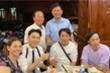 Trấn Thành, Dương Triệu Vũ dự sinh nhật tuổi 50 của Hoài Linh
