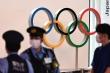 Olympic Tokyo 2020: Cầu thủ Nam Phi mắc COVID-19