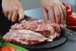 Khi đi chợ, nấu ăn cần nhớ ba điều này để tránh Covid-19