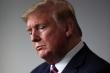 Hạ viện Mỹ điều tra quyết định ngừng tài trợ cho WHO của Tổng thống Trump