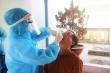 154 nhân viên của CDC Quảng Nam nơi BN964 làm việc âm tính với SARS-CoV-2