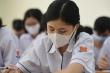 Thay đổi phương án thi THPT, học sinh lo lắng bị gia tăng áp lực thi cử