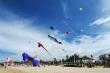 Bác thông tin người Trung Quốc mua đất ven biển Quảng Nam