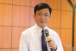 Khôi phục chức danh 3 Phó Hiệu trưởng ĐH Tôn Đức Thắng bị ông Danh miễn nhiệm