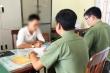 Xử lý hướng dẫn viên du lịch Quảng Ngãi tung tin thất thiệt về virus corona