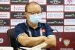 HLV Park Hang Seo: Khó khăn ở trước mắt, đối thủ tiếp theo mạnh hơn nhiều