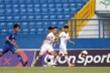 Cựu vương PVF gặp khó tại VCK Giải bóng đá Vô địch U15 Quốc gia Next Media 2020