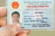 Vì sao Bộ Công an đề xuất cấp thẻ căn cước công dân gắn chip?