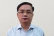 Vì sao Phó Chánh Văn phòng Thành ủy TP.HCM Trần Trọng Tuấn bị khởi tố?