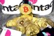 Bitcoin tăng nhẹ, thị trường vẫn ảm đạm