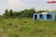 Kinh hãi dự án treo 14 năm tại Hà Nội biến thành khu cướp giật hoành hành