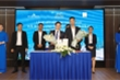 Hải Phát Land 'bắt tay' Đất Xanh Central đổ bộ thị trường Bình Phước