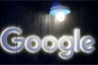 Google  bị kiện vì thu thập dữ liệu cá nhân của học sinh