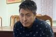 Khởi tố giám đốc Hàn Quốc giết đồng hương, bỏ xác vào vali