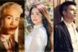Quốc Thiên, Hòa Minzy, Dương Edward và phát ngôn gây sốc 'không có hit sẽ bỏ nghề'