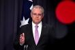 Thủ tướng Australia: Tin tình báo cho thấy Iran bắn rơi máy bay Ukraine