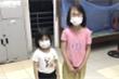 Độc giả VTC News ủng hộ hơn 500 triệu cho 2 bé tự chăm nhau trong khu cách ly