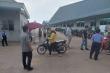 Tây Ninh ghi nhận 8 ca nghi mắc COVID-19, 5 người chưa rõ nguồn lây trong KCN