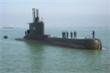 Thách thức khi tìm kiếm tàu ngầm Indonesia mất tích