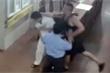 Khởi tố tên giang hồ cộm cán ở Nam Định hành hung bác sĩ tại bệnh viện