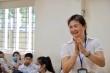 Những chính sách tác động trực tiếp đến giáo viên có hiệu lực từ tháng 5