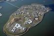 Báo cáo vi phạm liên tục, nhà tù lớn nhất thế giới tại New York đóng cửa